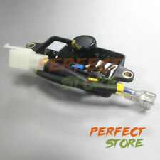 Voltage Regulator AVR for LIHUA 30060-Y025610 100416TT08-4A Gasoline Generator