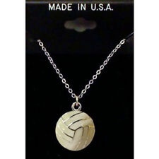 Authorized Retailer of Volleyball Necklace