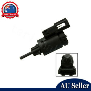 Brake Light Stop Switch 1J0945511D For VW Volkswagen Polo/Golf Audi Skoda SEAT