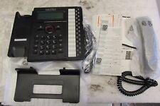 NEW!! TalkSwitch TS-550i IP Phone -