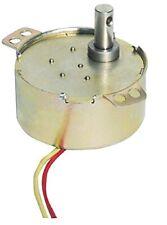 Ett1319023 Getriebemotor 230 V 1 RPM