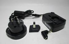 Original DJM-250 DDJ-SX SX2 POWER SUPPLY Adapter for Pioneer 411-S1-882