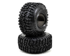 """Pit Bull Extreme RC 1.9"""" Rock Beast Scale Crawler Tires (2) PB9003NK"""