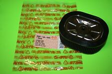 STIHL 044 046 066 088 MS440 MS441  MS460 MS461 MS660 MS880 HD2 AIR FILTER