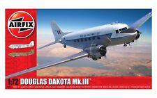 Airfix A08015A Douglas Dakota Mk.III™ 1:72