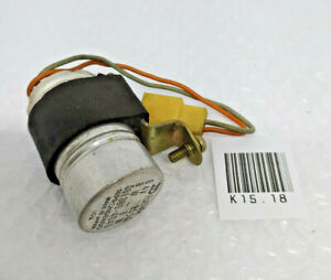 Suzuki TC100 TS100 TS185 TS250 A100 RV125 Flasher Relay Nippon Denso 6 V