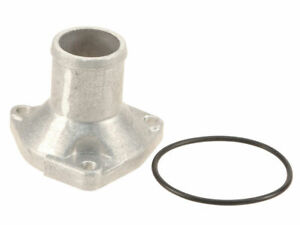 Thermostat Housing Cover For 93-01 Nissan Altima BZ61P1 OE Solutions Dorman