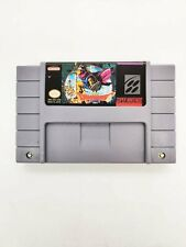 Dragon Quest 3 (Warrior III) SNES Super Nintendo English Translated USA Seller