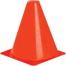 """SPRI Plastic Cone - 6"""""""