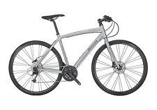 Racing Bicycle BIANCHI C-SPORT 3 27s Tag. 47/BIKE ROAD bianchi c-sport 3