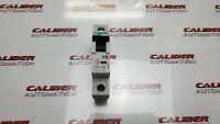 Klockner Moeller FAZ C16 1 Pole Circuit Breaker