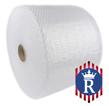 """3/16"""" x 350 Ft Roll 12"""" Wide Bubble Cushion! - High Quality!"""