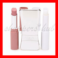 ★ LOREAL Infallible Never Fail Lipstick LILY SRP$12