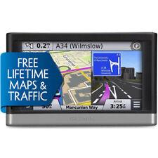 "Garmin Nuvi 2597Lmt 5"" Gps w/ Free Lifetime Maps & Traffic"