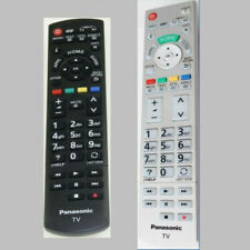 N2QAYB000829 / 842 Original PANASONIC Fernbedienung für LCD - Fernsehgeräte