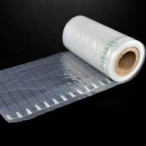 USA Heavy duty Air Bag Column Plastic Bubble Cushioning Wrap shipping Materials