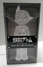 ~* Astro Boy Light Up Figure ~ Loot Crate Exclusive ~ Loot Anime