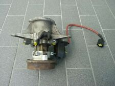 MASERATI 4200 F1 Desembrague thrustt Bearing 234953