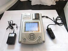 CUBESCAN BIOCON 500 portatile scanner ad ultrasuoni 3D della vescica UROLOGIA Imaging SCAN