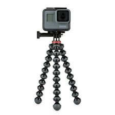 New Joby Gorillapod 500 Action Stand