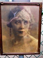 Antique Original Photo - John De Mirjian