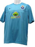 Nike PORTO Football Training Shirt M