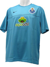 Nike PORTO Football Training Shirt M