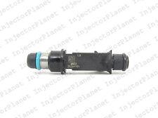 Single Unit Delphi fuel injector GM 4.2L 25364984