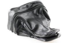 Kamera-Taschen & -Schutzhüllen aus Leder für Olympus