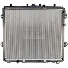 Radiator 221-9279 Denso for Toyota 4Runner 2010-2017 4.0L 3956cc V6