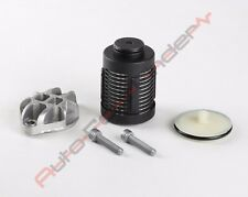 Volvo AWD Oil filter 31325173 and 31259352 for V70 S60 XC60 XC70 XC90 Haldex