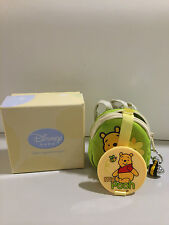 Zainetto portaciuccio con pinza per ciuccio DISNEY LC1036/V regalo nascita