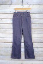 Jeans da donna viola Levi's