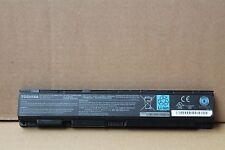 Toshiba Qosmio X870 Series PA5036U-1BRS PABAS264 s7