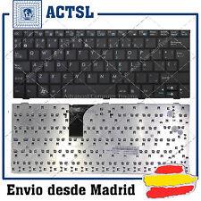 TECLADO ESPAÑOL para ASUS Eee PC 1001HA