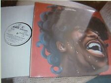 Little Richard- The second Coming  Weisslabel- Promo  Top