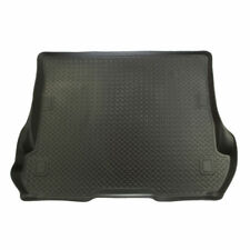 Husky Liners Classic Style Cargo Liner for 01-06 Acura MDX / 03-08 Honda Pilot