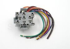 Headlight Switch Connector HANDY PACK HP3820