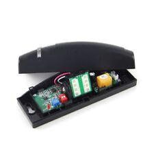 24g Microwave Sensor Universal Automatic Door Induction Module