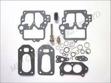 Subaru Leone, Brumby,  1600 1800, EA71 EA81 Hitachi Carburettor Kit