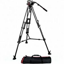 Manfrotto Camera Tripods and Supports