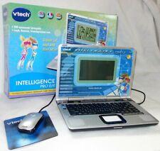 Vtech Laptop Kindercomputer