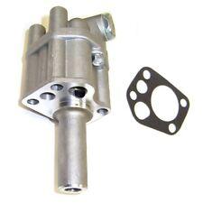 Engine Oil Pump fits 1989-2004 Nissan Frontier D21 Xterra  DNJ ENGINE COMPONENTS