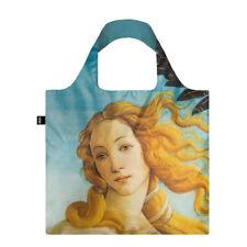 LOQI Museum Collection Tote Bag 'The Birth of Venus' Botticelli