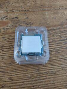Intel Core i7 3770S 3.1GHz Quad Core Processor