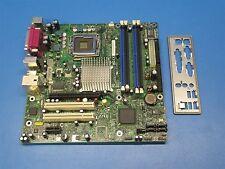 Intel D915GAG/D915PSY Desktop PC Motherboard Socket LGA775 with I/O Plate