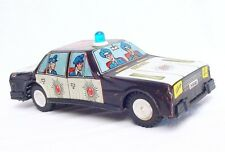 Qq Scalextric Fiat 600 Abarth #69 Rot Kinderrennbahnen Elektrisches Spielzeug pack 40 Jubiläum Ref 6904