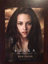 2009 NECA Twilight New Moon #2 - Bella