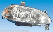 Fiat Croma (194)  Scheinwerfer Headlamp  Links Left      BOSCH ORIGINAL  NEU+OVP
