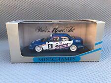 Minichamps Ford Mondeo ADAC TW Cup 1994 M Oestreich 430 948009